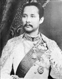 Chulalongkorn2