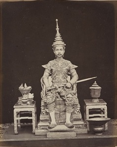 Chulalongkorn_crowned