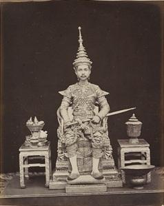 Chulalongkorn_crowned