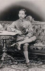 KING-CHULALONG-KORN