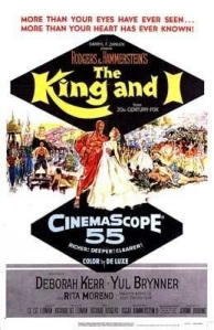 Original_movie_poster_for_the_film_The_King_and_I
