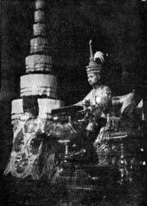 Prajadhipok's_coronation_records_-_001