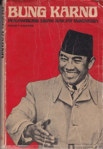 Buku-Bung-Karno-by-Cindy-Adams