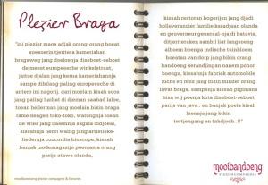 Leaflet mooibandoeng 1 Braga A