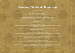 Leaflet mooibandoeng 1 Braga D