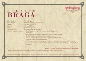 Leaflet mooibandoeng 1 Braga E