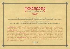 Leaflet mooibandoeng 1 Braga H