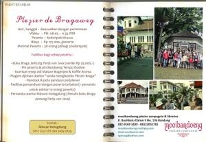 Leaflet mooibandoeng 1 Braga