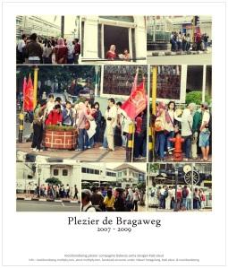 Promo Polaroid 1 Braga