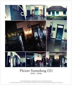 Promo Polaroid 11 Sumedang II