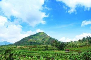 Ridwan Gunung Lalakon & Sadahurip-4