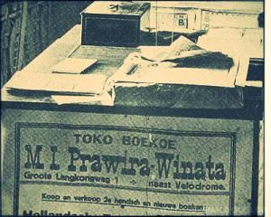 M.I. Prawira-Winata