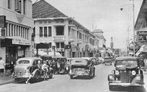 Braga 1937 (3)