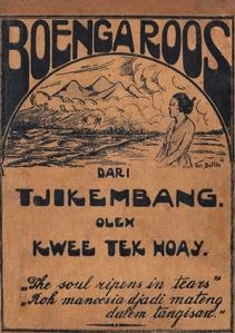 Boenga_Roos_dari_Tjikembang_cover