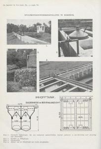 BZKIT01_AF_267121_003(1936) Imhofftank-3_01b