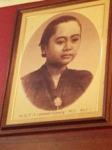 Lasmanah Kolopaking-1B