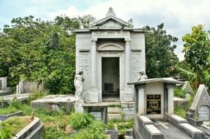 Mausoleum Ursone-3