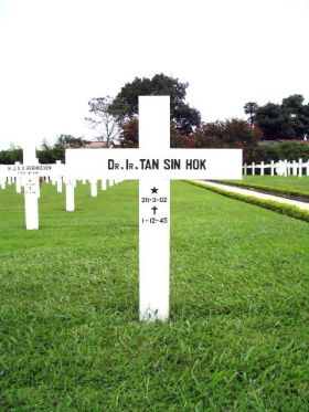 tan-sin-hok2005