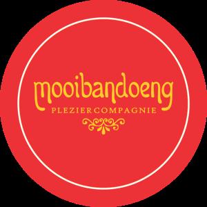 Pin Mooi-2