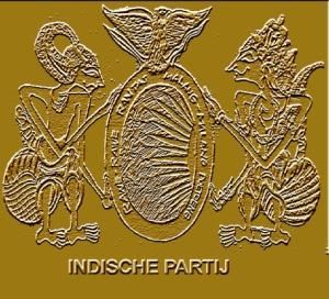 indisce-partij